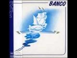 Banco del Mutuo Soccorso - Banco (1983 - album completo)