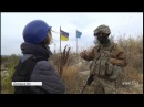 Палач історія добровольця з Криму