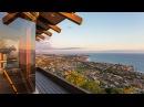 102 Vista Del Sol, Laguna Beach, CA 92651