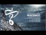 Spacebeat - Winter Phase (Paul Sawyer Remix) Suffused Music