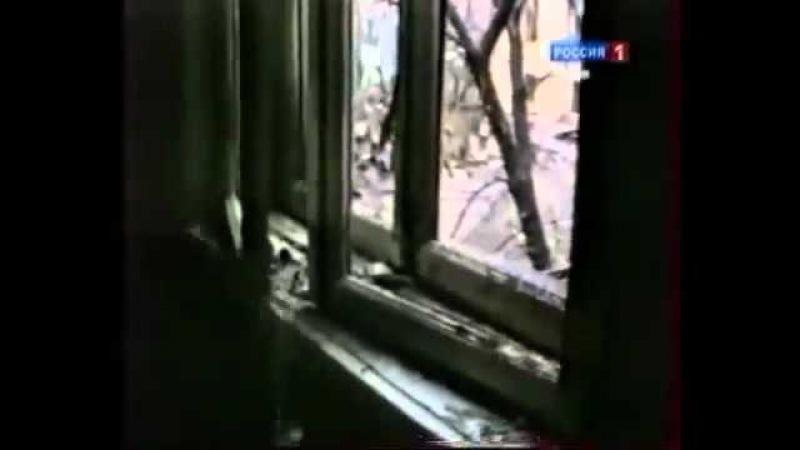 Чечня Грозный 14.01.1995.avi
