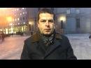 Sarraf'ın ifadesi bitti. Ne söyledi ve sarraf hakkında tecavüze yeltenme davası neden açıldı? 43