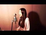 Yoohyun BRILLIANTLY sings