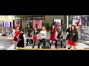 WINGS|GFY|Cover dance|TWICE-LIKE OOH AHH