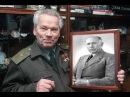 🔫 Как автомат Калашникова воровали у немцев
