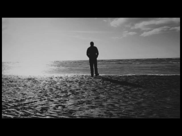 Shayne Ward - My heart would take you back (JRMX Club edit)