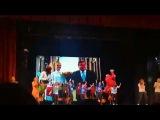 remy_ratatouille_712 video