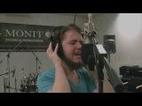 Bridge In The Soul River - Familiar Dream Studio Video