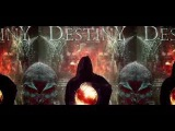 Wings Of Destiny - Angels &amp Demons ft. Fabio Lione (Rhapsody of Fire, Angra)
