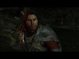 Middle-earth: Shadow of War - сюжетный трейлер