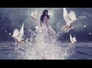 Water queen photo manipulation | photoshop tutorial cc