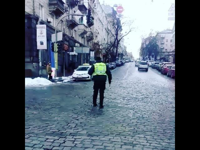 Tolya_astafev video