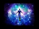 Магическая реальность. Тета практика включения интуиции, проход в пространство Чедакаша