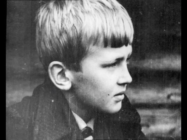 «Острова. Николай Дмитриев» (режиссер Андрей Судиловский) » Freewka.com - Смотреть онлайн в хорощем качестве