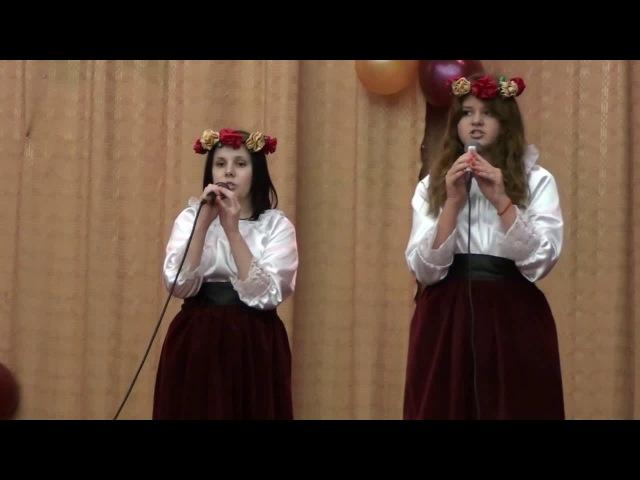 Песня Лорелей- Die Lorelei, Heinrich Heine