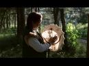 Женский шаманизм сила и процветание рода в руках женщины Сеанс сибирской шаманки Алла Громова