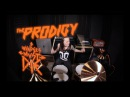 Prodigy - Invaders Must Die (Drum Cover By Vicky Fates)