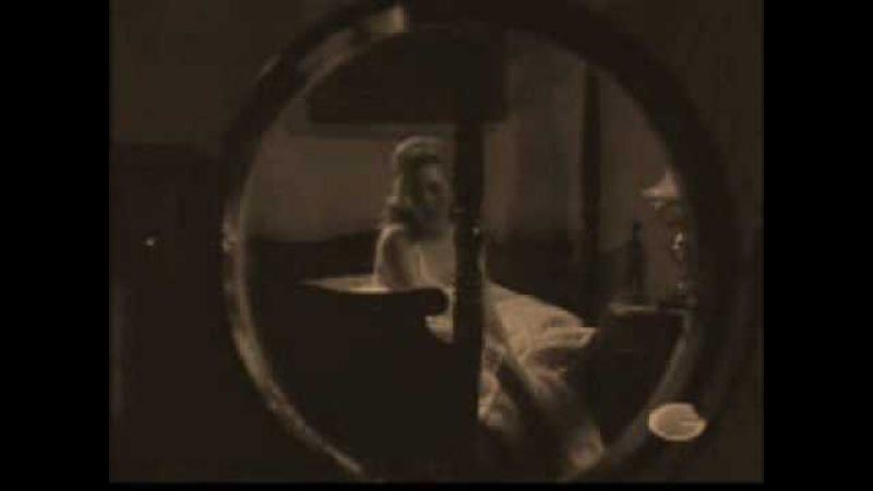 Corazón Salvaje Para dormir contigo videomontaje
