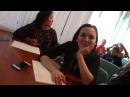 CROMTAU 2017 / Видео отчет