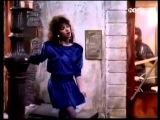 the bangles - i'll set you free (1988) Stereo