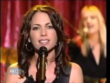 The Bangles - Something that you said - Oct 15, 2003