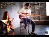Vahe Soghomonyan - Aicha (песня Ch.K.)