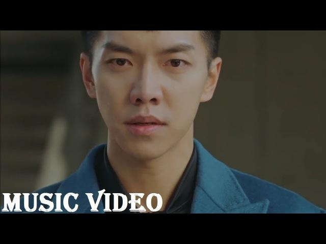 Ben (벤) - 운명이라면 (If We Were Destined) 화유기 OST Part 6