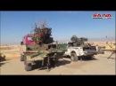 Сирийская армия показала оружие, захваченное у боевиков ИГ.Cреди оружия, найденного на складах террористов, были изделия американского и европейского производства.