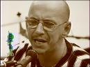 АНДРЕЙ САПУНОВ ( Экс. Воскресение ) - Не Торопясь ( Концерт ''Антропология '' \ 1999 г )