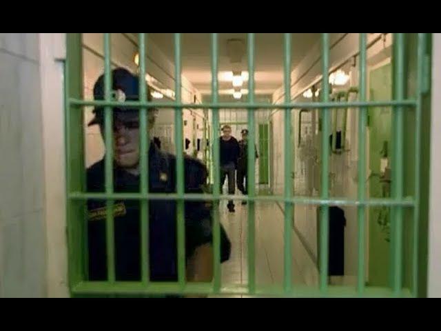 Русский фильм о мести смотреть онлайн без регистрации