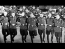 The Soldier's Dance Barynya - The Alexandrov Red Army Ensemble (1962)