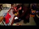 На Одещині недбайлива матуся запхала свою новонароджену дитину в холодильник