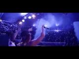 Dimitri Vegas, Like Mike &amp VINAI vs. Hardwell - Ping Louder (Irvin Guevara Mashup)