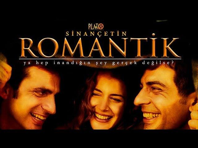 Romantik 2007