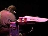 Jerry Garcia Band 11-11-1994 Henry J. Kaiser Convention Center Oakland, CA 918