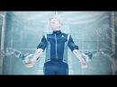 [MFV] I am alive Paul Stamets tribute