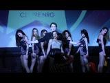 Танцевальные песни 2015, клипы популярные зарубежные хиты танцевальные 2014 года Anna...
