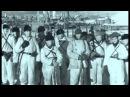 1941 Взятие финнами Кондопоги военная кинохроника