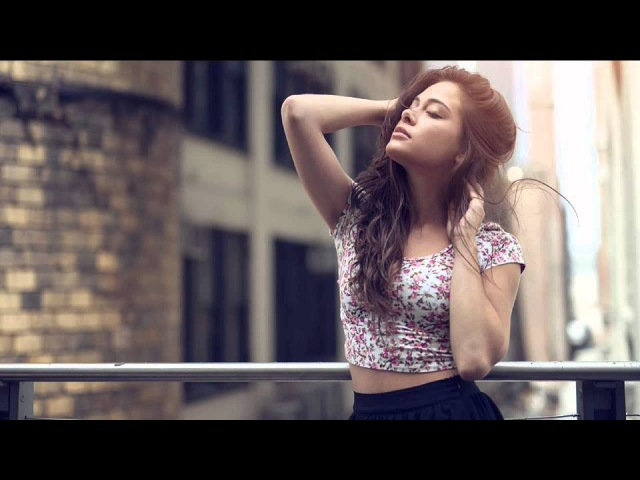 NEW Deep House Sessions Music 2015 - Chill Out Mix 2 | Drop G