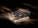 Katta gunohlardan ''Kibr haqida Shayh Abdulloh Buhoriy