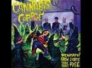 Cannabis Corpse - Beneath Grow Lights Thou Shalt Rise (2011) (Full Album)