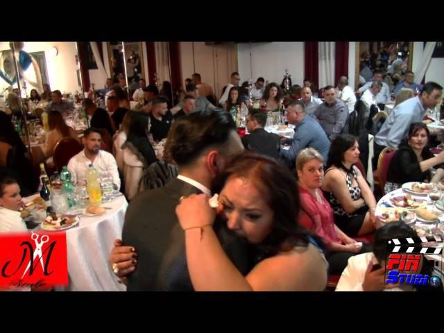 Florin Salam Live 2016 Cand suna baiatul Majorat la baiatul lui