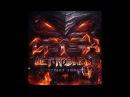 Datsik—Let it Burn LP (Full Album)