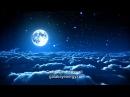 Мантра Луны Женская мантра