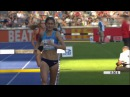 2017 08 27 3000m Steeplechase IAAF World Challenge ISTAF Berlin