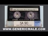 80s New Wave Alternative Songs Mixtape Volume 1