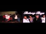 C-Mob &amp Botany Boyz - Gutter &amp Grimy (NORTH CHARLESTON, SC 2 HOUSTON, TX)