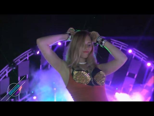 C.R.O.M.I ◢◣ Alex Twitchy - Going Down