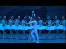 Адажио Белого Лебедя из балета Лебединое озеро