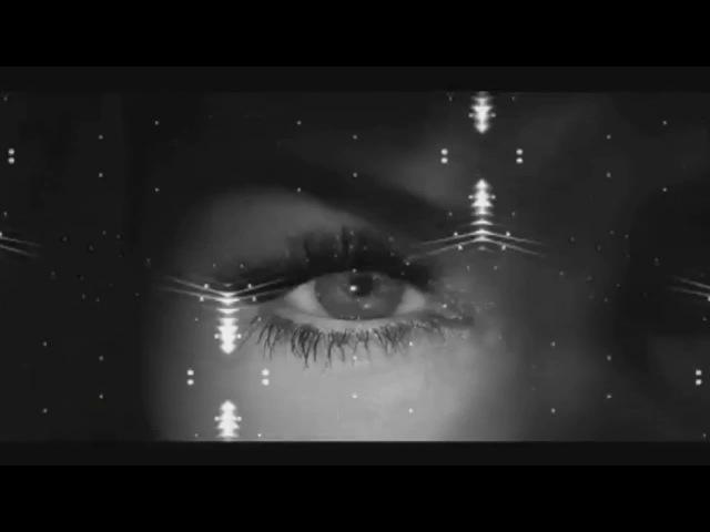 Can KESKİN - Gözleri Aşka Gülen ( Best Turkish Trap Music )